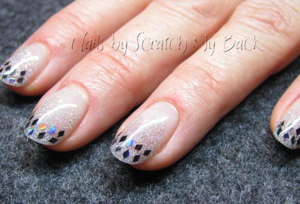 Home Scratch My Back Nail Studio Nail Salon Ajax Pickering Whitby